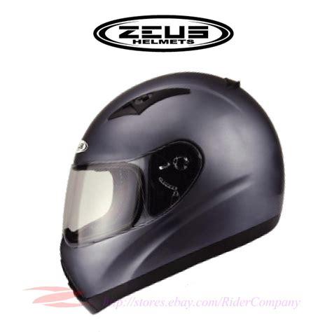 Helm Zeus Visor Zeus Zs 2100 Motorcycle Helmet Quot Bonus Quot Peak