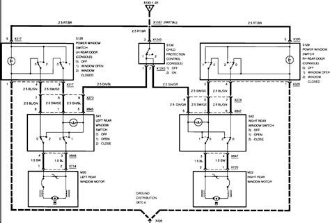 e30 ignition wiring diagram jaguar x type engine diagram