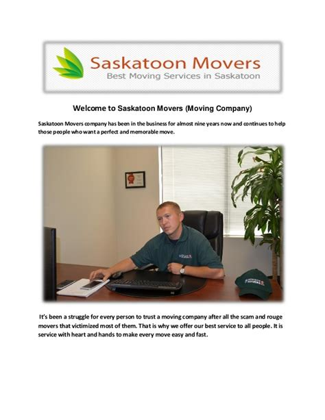 house movers saskatoon saskatoon movers moving company get a free quote