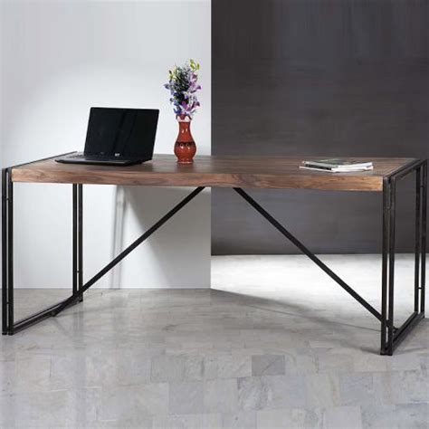 küchentisch stuhl esstisch k 252 chentisch design