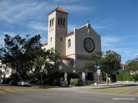 private school directory 2009 10 private schools ca catholic high schools los angeles list of private