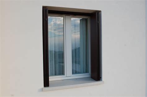 davanzale finestra davanzale coibentato falegnameria cortese