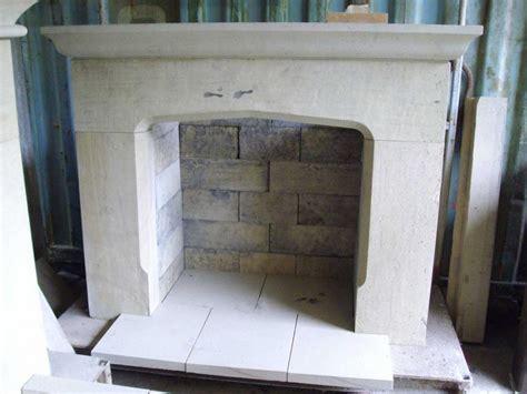 Sandstone Fireplace Surrounds by Fireplace Surround Kyprisnews