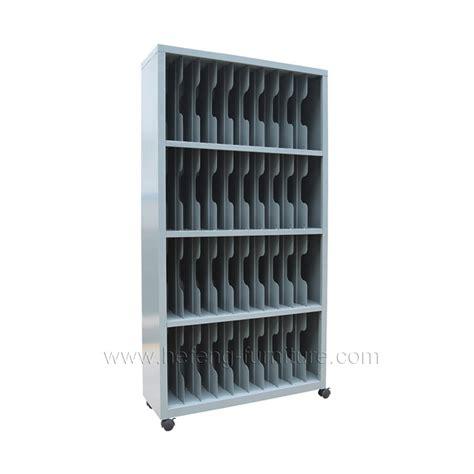 Lemari Dokumen lemari dokumen kantor hefeng furniture