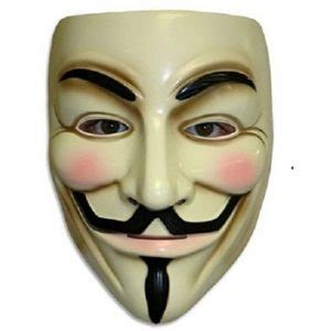 Topeng Vendetta Anonymous Topeng Anonymous Vendetta topeng muka mask anonymous vendetta hacker kedaionlinemy