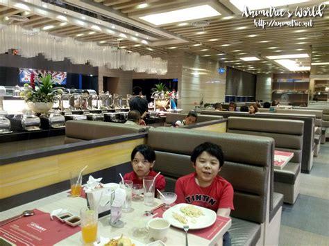 City Buffet Restaurant Animetric S World City Buffet Restaurant