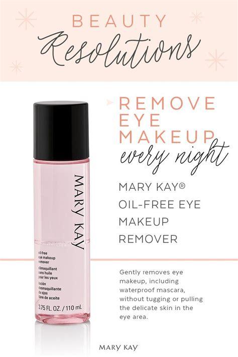 Makeup Remover Makeover types of eye makeup remover saubhaya makeup
