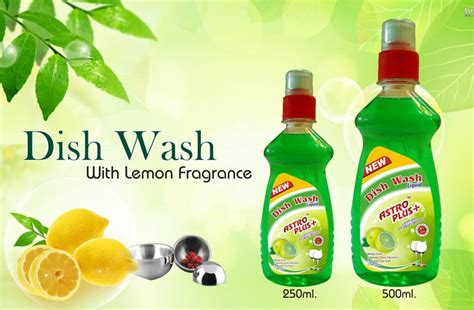 Dish Wash Dish Wash Liquids Liquid Detergent Dishwasher Dishwashing