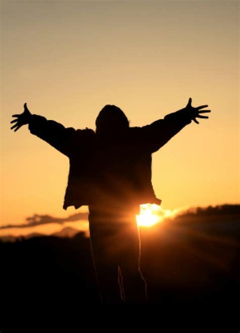 imagenes de jesus victorioso c 243 mo vivir una vida victoriosa