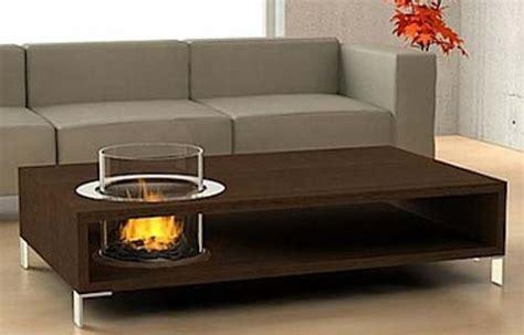 camino piccolo coffee table su quale tavolo il tuo caff 233