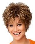 layered haircut for oval oblong square diamond round 1000 images about hair styles on pinterest square faces