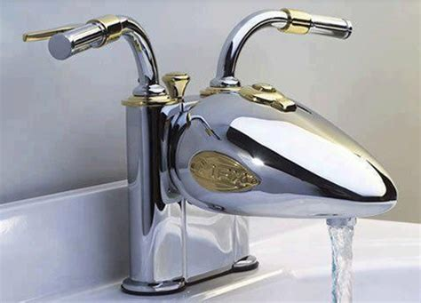 Charming Wholesale Bathroom Faucets #1: Deco-Moto-8.png