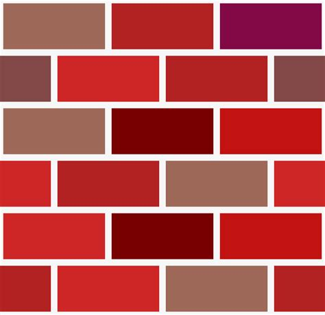 free pattern clipart clipart brick pattern