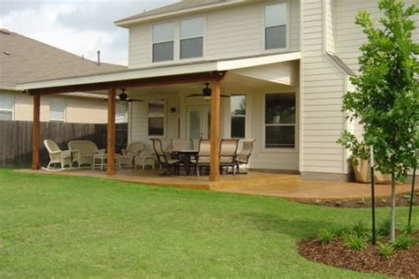 backyard decks cost screened it porch how much is a reasonable cost austin