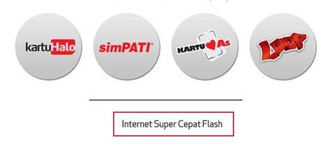 apn telkomsel tercepat tips cara atasi koneksi jaringan telkomsel flash lemot