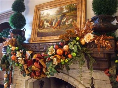 tuscan christmas decorating ideas christmas pinterest spanish christmas christmas decor