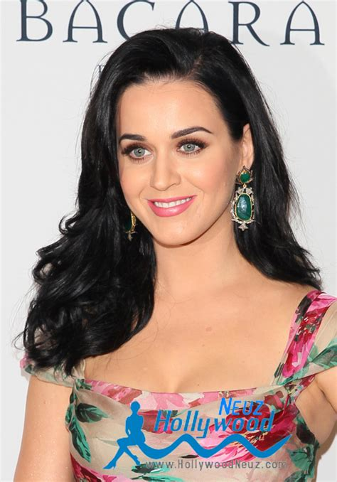 biography about katy perry katy perry profile biography pictures news