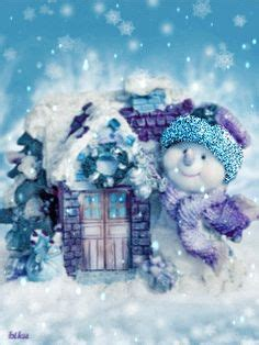 images  christmas winter quotes fb covers   year quotes  pinterest