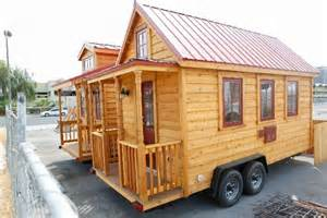 pop up tiny house tiny houses to go pop up in downtown las vegas las