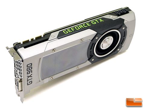 nvidia geforce geforce gtx 980 maxwell video card review page 3 of 18 legit - Nvidia Gift Card