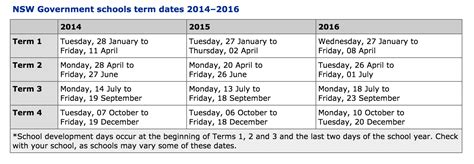 south african school terms and public holidays 2016 victoria public holidays 2016 calendar template 2016