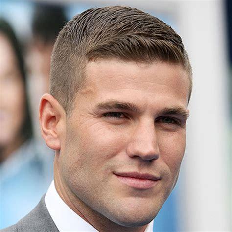 princeton hairstyle ivy league haircut 2018 men s haircuts hairstyles 2018
