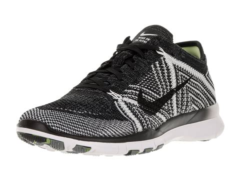 nike wmns free tr flyknit s sneakers shoes nike air