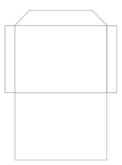 Printable Envelopes Freepsychiclovereadings Com Printable Envelope Address Template