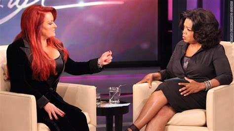 Wynonna Judds Husband Arrested For Child Molesting by How Wynonna Judd Survived The Ultimate Betrayal Cnn