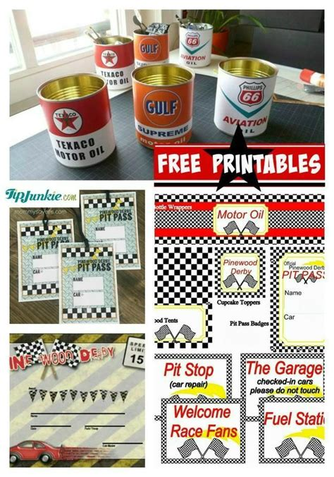 Home Decor Indianapolis by 25 B 228 Sta Pinewood Derby Id 233 Erna P 229 Pinterest Cub Scouts
