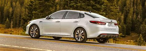 how much is the kia optima how much space is there in the new 2018 kia optima