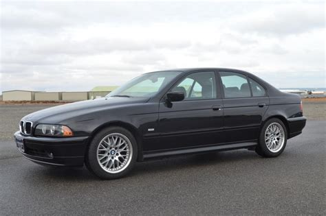 2003 bmw 530i 2003 bmw 530i german cars for sale