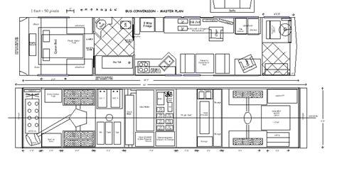double decker bus floor plan school bus conversion a k a skoolie floor plan drawing