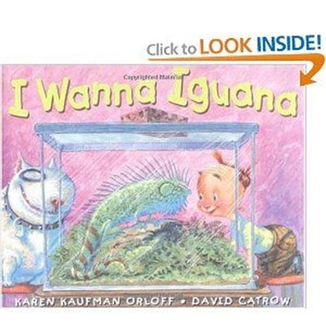 picture books to teach persuasive writing 1000 images about elementary school library ideas on