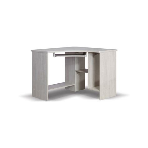 Youth Corner Desk Corner Desk Desk Youth Room Furniture Tenus