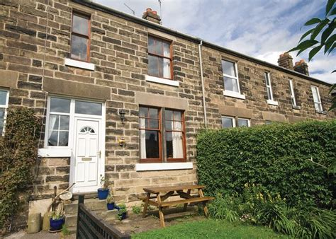heart house haddon heights holiday cottages near parsley hay the peak district easy
