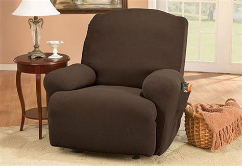 lazy boy recliner slipcovers pin by chanelle oryall on cheap pretty hm decor pinterest