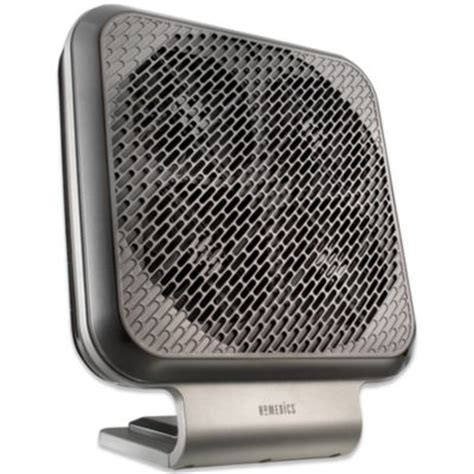buy nano filter from bed bath beyond