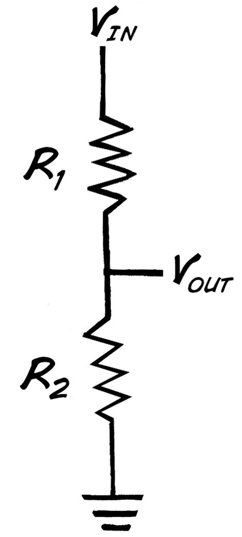 capacitor voltage divider equation voltage equation for capacitor images
