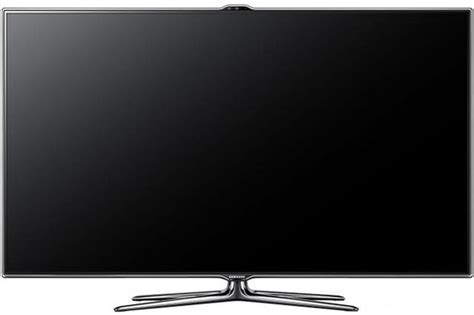 samsung d series tv samsung series 7 55 quot 3d led tv review review pc advisor
