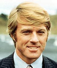 robert redford haircut robert redford on pinterest robert redford lola van
