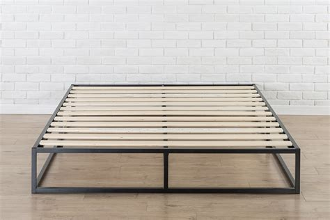 low bed frame ikea 100 low bed frames ikea bed frames wallpaper high