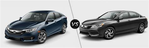 difference between ex and lx honda civic difference between honda accord lx and ex car release