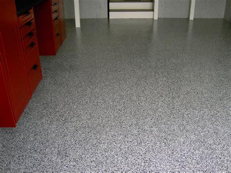 garage floor coatings epoxy garage floors elite crete