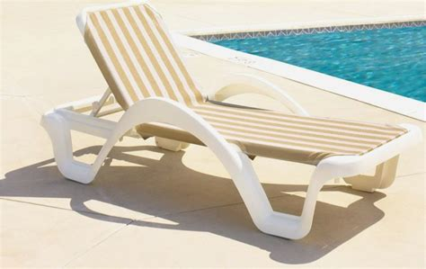Home Depot Pool Lounge Chairs by Brown Greystone Patio Lounge Chair With Sparrow