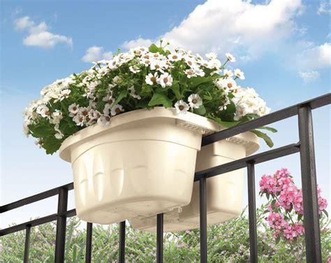 fioriere per balconi ikea fioriere esterno vasi e fioriere fioriere per esterno