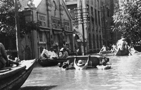 floodpath the deadliest made disaster of 20th century america and the of modern los angeles books deadliest disasters of all time emirates 24 7