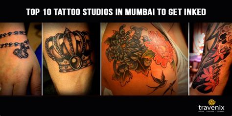 tattoo maker in colaba 10 best tattoo studios in mumbai for customized tattoo designs