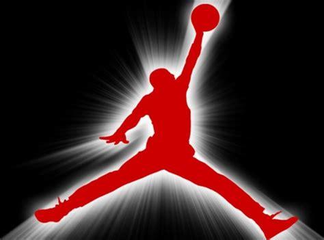imagenes de overoles jordan imagen la marca de jordan grupos emagister com