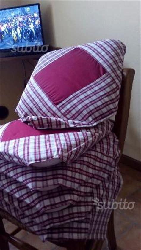 cuscini tirolesi tessuti tirolesi per tende posot class